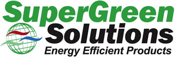SuperGreen Solutions-franchise