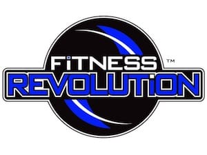 fitness-revolution-franchise