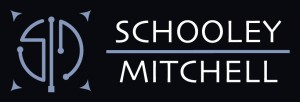 Schooley Mitchell-franchise