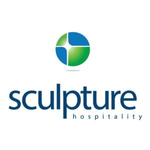 Sculpture Hospitality-franchise