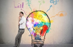 6 Excellent Low Cost Business Ideas