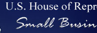 house_small_business_committee