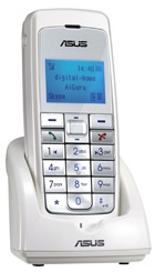 PhoneMag Image