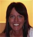 Lisa Di Clemente