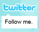 Twitter Badge (.gif)