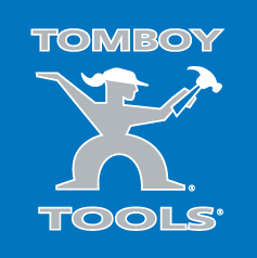 Women Help Build Home For Single Mom Using Tomboy Tools