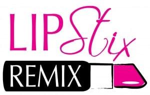 LipStix Remix