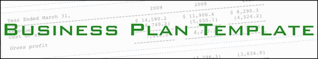 Businessplanettemplate.net