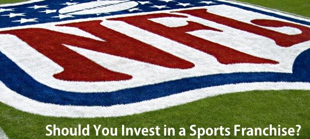 Sports Franchise