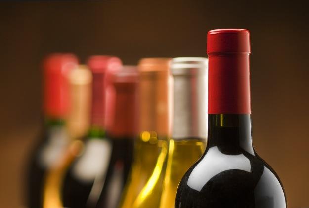 Wine 85846255