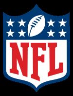 150px National Football League 2008.svg