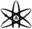 Aa Logo Black and White