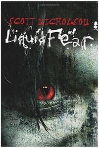 Liguid Fear