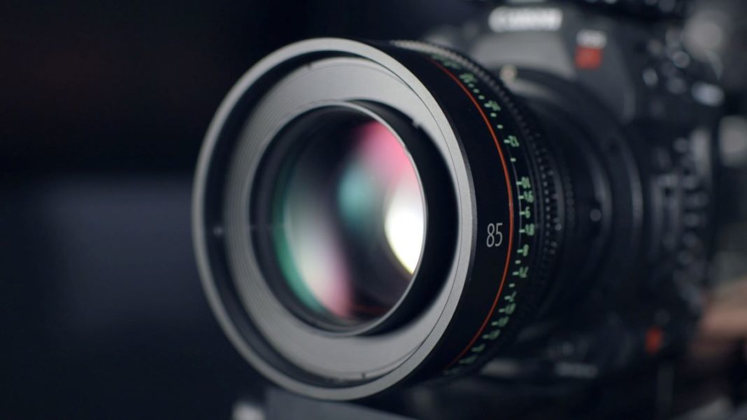 cameras - featured image