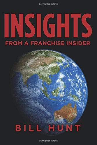 Nsights From a Franchise Insider