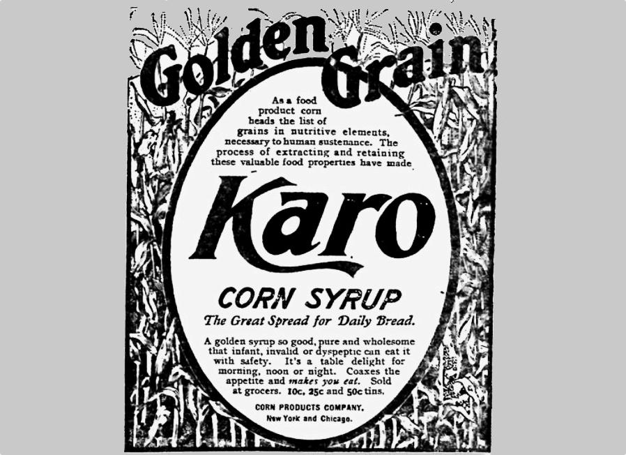 karo-1903