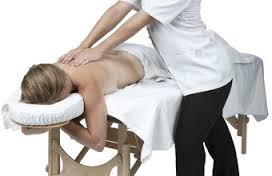How to start a mobile masseuse business