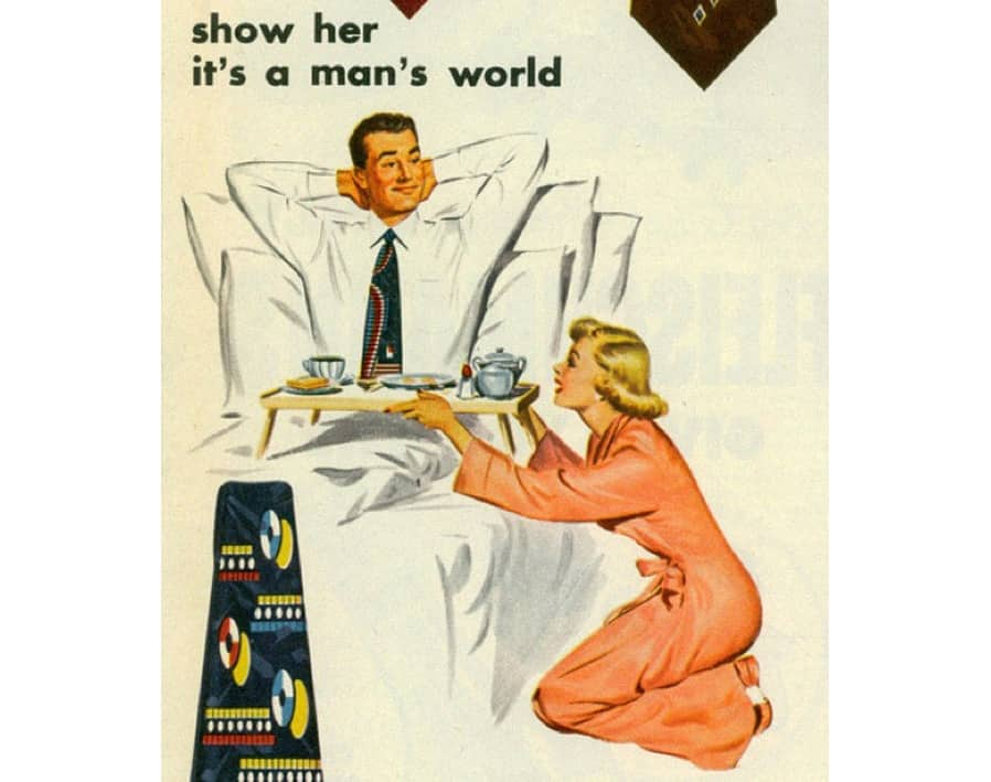 offensive-ads-14