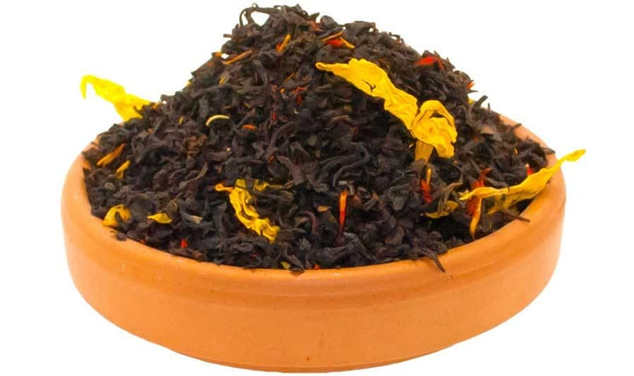 tea-Apricot-Black