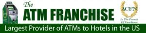 ACFN franchise