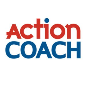 Action-coach-franchise