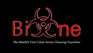 Bio-One Inc-franchise