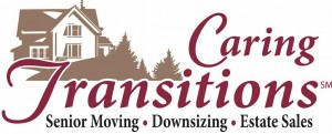 Caring-Transitions-franchise