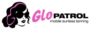 Glo Patrol-franchise