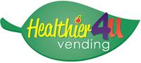 Healthier-4-u-vending-franchise