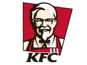 KFC-franchises