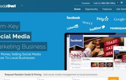 Start a Local Social Media Business