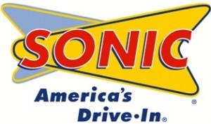 Sonic-franchise