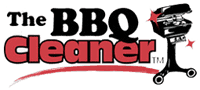 bbq-cleaner-franchise