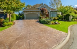 Cash In on Decorative Concrete