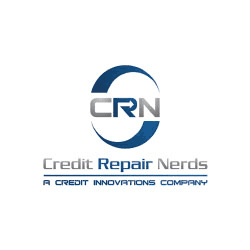 credit-repair-nerds-franchise