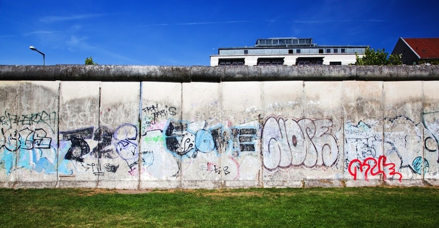 Start Your Own Graffiti Removal Business –