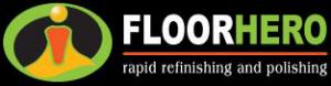 Floor-Hero-Franchise