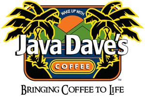 Java Dave