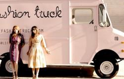 Le Fashion Truck