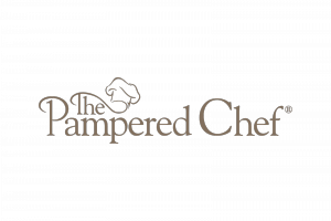Logo The_Pampered_Chef