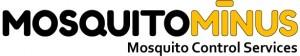 Mosquito-Minus-Franchise