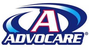 advocare-logo