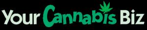 cannabis_biz_big_logo