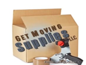 get-moving-supplies-franchise