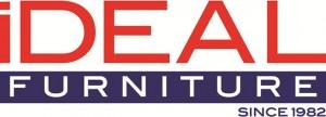 iDeal-Furniture-franchise
