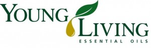 young_living