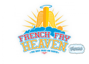 French Fry Heaven-franchise