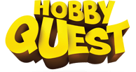 Hobby Quest-franchise