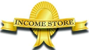 Income Store-business opportunities