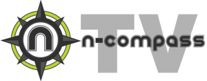 N-Compass TV-business opportunity